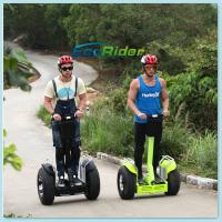 Wholesale Lithium 4000W Self Balancing Personal Transporter Scooter Off Road Electric Chariot from china suppliers