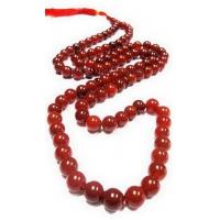 Wholesale muslim prayer beads from china suppliers