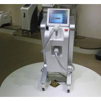 Wholesale Factory price hot sale beauty machine high-intensity focused ultrasonic HIFU body shaping from china suppliers