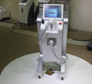 Wholesale Ultrasonic cavitation treatment fat treatments ultrasonic fat liposuction results from china suppliers