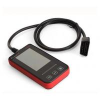 Wholesale Launch Creader VII Code Reader Diagnostic Tools Scanner OBDII OBD2 from china suppliers
