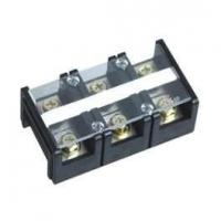 Wholesale 600V 40A High current Tin plating terminal block 13.0mmpitch 18 - 10AWG 2000VAC Min from china suppliers