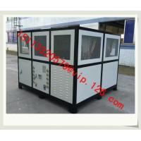 Wholesale RS-LF25A China Air cooled industrial water chiller Price/air cooled water chiller For Venezuela from china suppliers