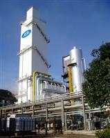 Wholesale Skid - mounted Air Separation Unit 4000 Nm3/h ~ 5000 Nm3/h  Fuel Gas from china suppliers