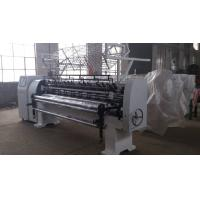 Wholesale Digital Mattress Spring Coiling Machine Lock Stitch With Multi-needle 100m / h from china suppliers