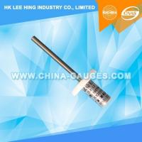 Wholesale IEC61032 Long Test Pin with 50mm Length from china suppliers