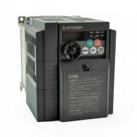 Wholesale Mitsubishi VFD AC Drive FR-D720S-025-NA from china suppliers