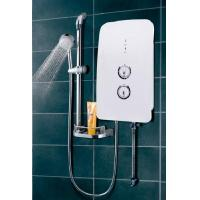 Buy cheap Mini Instant Electric Water Heater,3.5kW/4.5kW/5.5kW(TPS-31) from wholesalers