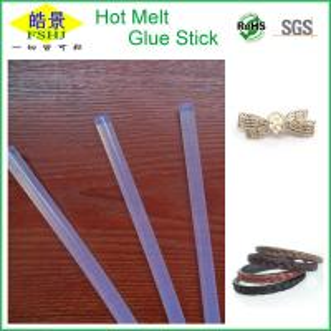 Wholesale Glue Gun Hot Melt Glue Sticks EVA Based Hot Melt Adhesive Glue Bar from china suppliers