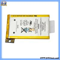 Wholesale Battery for Apple iPhone 3G, 8GB and 16GB -MEJ01 from china suppliers