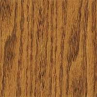 Wholesale Olive T&G Solid Red Pine Wood Flooring from china suppliers