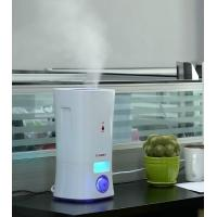 Wholesale Ultrasonic Humidifier With Essential Oil Fragrance from china suppliers