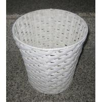Wholesale Rattan Basket for Waste or Other purpose from china suppliers