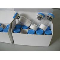 Wholesale Injection Tb 500 Thymosin Beta 4 Peptide Hair Regrowth For Humans from china suppliers
