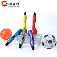 Wholesale Wholesale Buy 3d Printing Mini Pen Kit Unboxing For Sale Malaysia from china suppliers