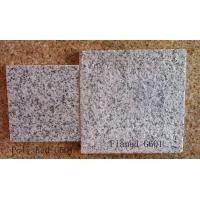 Wholesale Polished grey granite G601 from china suppliers