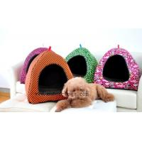 Wholesale pet house,dog house, cat house MH - 2032 from china suppliers