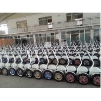 Jinan 3C Machinery Co.,Ltd