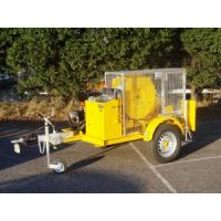 Wholesale Cable Winch 8000lbs from china suppliers