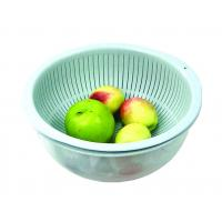Wholesale ceramic fruit dish L849 from china suppliers