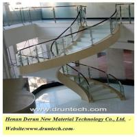 Buy cheap Artificial marble from wholesalers