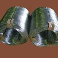 Wholesale Black annealed wire 2mm diameter 25kg/coil from china suppliers