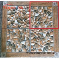 Wholesale New fashion design floor tiles from china suppliers