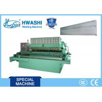 Wholesale HWASHI Automatic Gantry Type Spot Welding Machine for  Sheet Metal from china suppliers