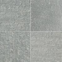 Buy cheap Grey Slate stone from wholesalers