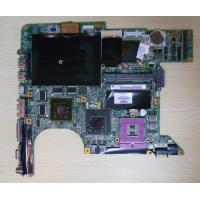 Wholesale Motherboard 461069-001 for HP pavilion DV9000 from china suppliers
