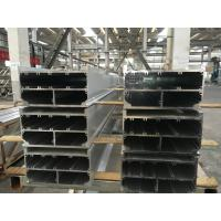 Wholesale Mill Finished 6005 T6 Aluminium Extrusion Profiles 300mm Width from china suppliers