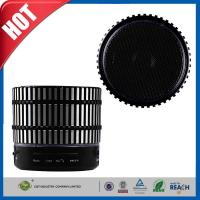 Wholesale Portable Wireless Bluetooth Accessory Speaker Enhanced Bass Resonator from china suppliers