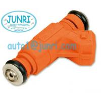 Wholesale Peugeot 206 1.6 16V 02 -> Gas - Citroen C3 1.6 16V 2004 - 0 280 156 034 from china suppliers
