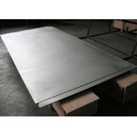 Buy cheap ASTM B424 Nickel 60mm Metal Alloy Plate from wholesalers