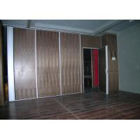 Wholesale Eco-Friendly Movable Partition Walls, Room Dividers Partitions from china suppliers