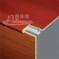 Buy cheap Stair nose wall panel from wholesalers