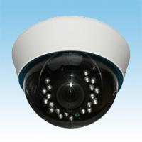 Buy cheap Sony CCD Dome IR Camera from wholesalers