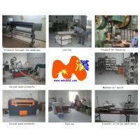 Guangzhou Manhan Metal Craft Factory