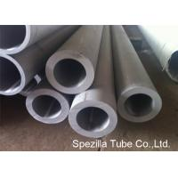 "Wholesale 8"" ASTM Stainless Steel Round Tubes Not Polished Annealed Tig Welding SS Pipe 219.08 X 8.18MM from china suppliers"
