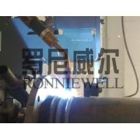 Wholesale Automatic Pipe Fabrication Tools Process Pipe Fabrication from china suppliers