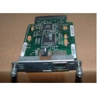 Wholesale CISCO WIC-1ENET interface card from china suppliers
