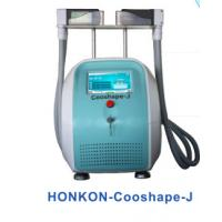Wholesale Non - Invasive Body Contouring / Wrinkle Removal Machine For Women from china suppliers