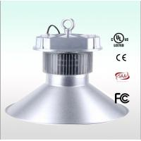 Wholesale Outdoor LED High Bay Lighting from china suppliers