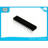 Wholesale Original PIC16F873A Integrated Circuit IC 28 Pin Enhanced Flash Microcontrollers from china suppliers