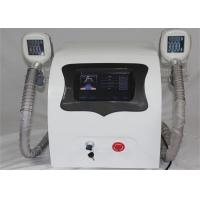 Wholesale Portable Fat Freezon Cryolipolysis Slimming Machine Fat Reducing Machine from china suppliers