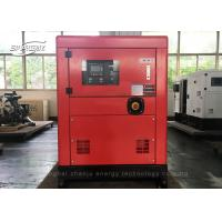 Wholesale Deutz Engine Standby Diesel Generator 1500 RPM Electrical Governor from china suppliers