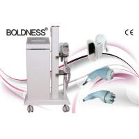 Wholesale Fast Safety Cavitation RF Fat Freeze Cryolipolysis Slimming Machine For Home from china suppliers