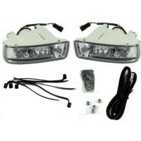 Wholesale OEM Automobile Fog Light Kit from china suppliers
