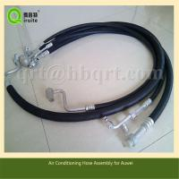 Wholesale Truck Air Conditioner Hose set , Rubber  Hoses set from china suppliers