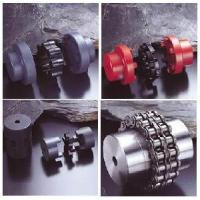Wholesale MH /NM /Jaw /Chain Coupling (NM 50-168, MH45-200,L035-L225) from china suppliers